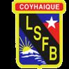 Imagen de Administrador LSFB